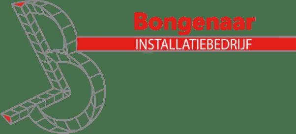 Logo Bongenaar
